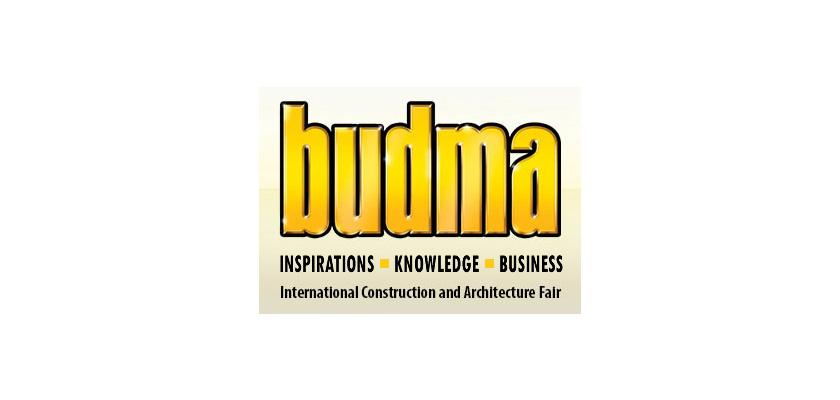 Budma 2019: KLEIBERIT Klebstoffe