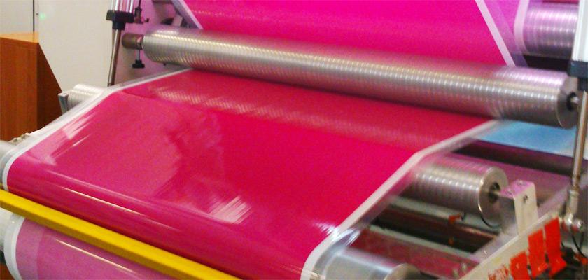 Adhesive for Flexible Packaging   KLEIBERIT Klebstoffe